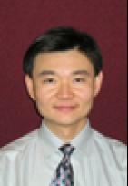 Dr. Yu-Min Paul Shen, MD