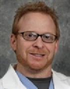 Dr. Eric Harrington, DO