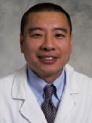 Dr. Yu-Xiao Yang, MD