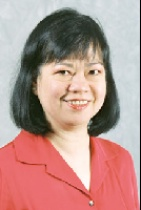 Dr. Cynthia Puyod Maguire, MD