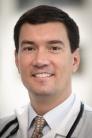 Dr. Boyan Hadjiev, MD