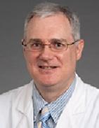 Dr. Scott Gregory Satko, MD