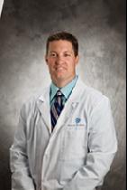 Dr. Jay Kurth, DO