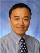 Yuehua Gao, MD