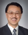Dr. Yuehuei Huey An, MD