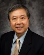Dr. Yuen San Yee, MD