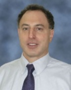 Dr. Eric J Howell, MD