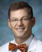 Dr. Eric Howell, MD