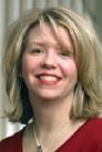 Dr. Christine M Slotta, MD