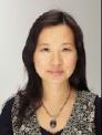 Dr. Yuko Y Miyazaki, DPM