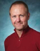 Dr. Eric J Janota, DO