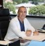 Dr. Robert C. Bledsoe, MD
