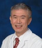 Dr. Yung-In Y Choi, MD
