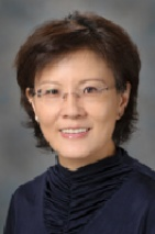 Dr. Yun Y Gong, MD