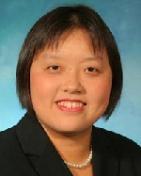 Dr. Yun Hu, MD