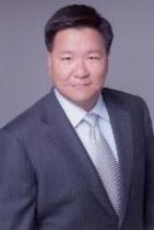 Dr. Yun-Sen Ralph Chu, MD