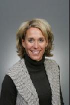 Erica Anne Molitor-kirsch, MD