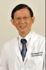 Dr. Yung-Hao Howard Pung, MD