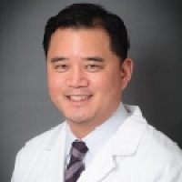 Dr. Jay Won Lee, MD, MPH - Long Beach, CA - Family Doctor ...
