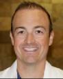 Dr. Eric Kotal, MD