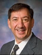 Dr. Eric Kupchick, DO
