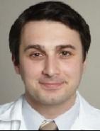 Dr. Yury Y Khelemsky, MD