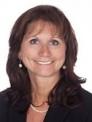 Dr. Christine Jeanette Weot, MD