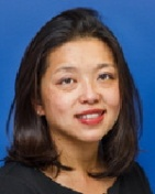 Dr. Yushan Chang Wilson, MD