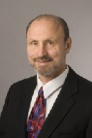 Dr. Eric J Levine, MD