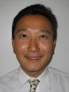 Dr. Yutaka Wajima, MD