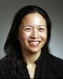Dr. Erica E Lin, MD