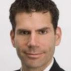 Dr. Eric Daniel Lonseth, MD