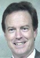Dr. Eric Alan Mair, MD