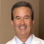 Dr. Christophe Brundage Dean, DC