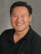 Dr. Christopher C Lee, MD