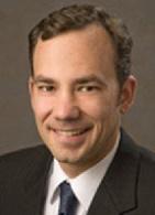 Dr. Scott Thomas Schaefer, MD