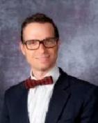 Dr. Eric M McDade, DO