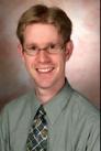 Dr. Eric McKnight, MD