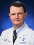 Dr. Eric J Michael, MD