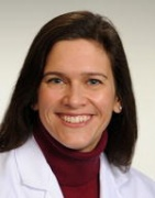 Dr. Adrianne L Cantor, MD