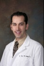 Dr. Eric Mintz, DC