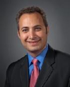 Dr. Jay J Lisker