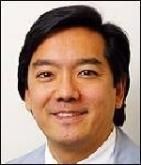 Dr. Eric Mizuno, MD