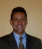 Dr. Christopher Arroyo, DO