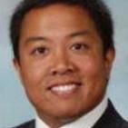 Dr. Christopher J. Bacani, MD