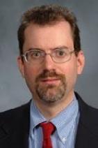 Dr. Eric John Ogden-Wolgemuth, MD