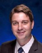 Dr. Christopher C Birkholz, MD