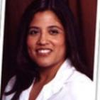 Yvonne Miranda, MD