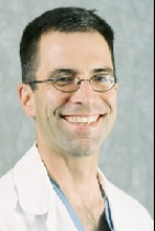 Dr. Christopher S Block, MD