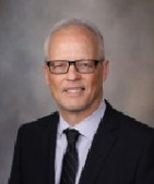 Dr. Eric M Poeschla, MD